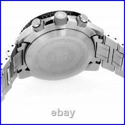 BRAND NEW Citizen Men's Promaster Skyhawk A-T Stainless Watch JY8070-54E