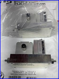 New Hemmi Flow Pump Control Valve YH1116A02 Hemmi Slide Rule Co