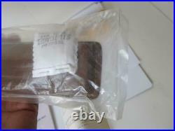 SIC Scientific Instruments Co. No. 1520 MultiPhase Decatrig Slide Rule NOS-Sealed