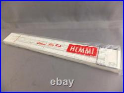 SUN HEMMI 2664S Slide rule for general office and technical use Stationery