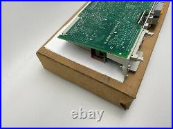 Siemens Simodrive 6SN1118-1NJ01-0AA0 611 And Hr Slide-Rule Control Unit V A